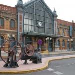 Ameria-ciudad-estación