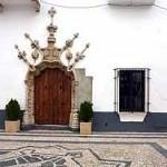 Badajoz Olivenza