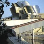 Bilbao museo