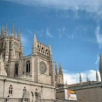 Burgos informacion de turismo