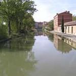 Canal de Castilla museo