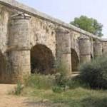 Canal de Castilla puentes