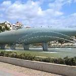 Cartagena submarino