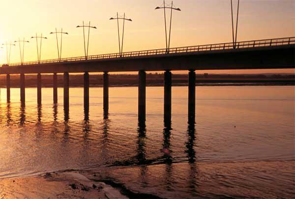 Ciudad-de-Huelva