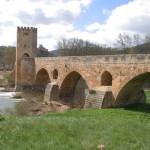 Merindades-puente