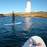 Paddle Surf Cadiz