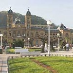 San sebastian ayuntamiento