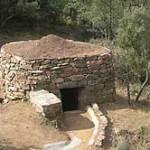 Tres reinos comarca de teruel