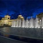 Fuente de Valladolid
