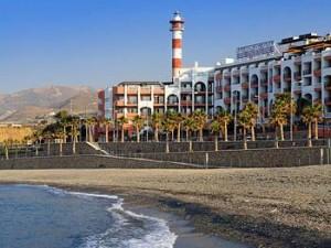 Adra Almería