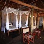 Zambia Viajes