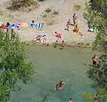 aguas-termales-montanejos