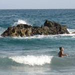 Almeria costa