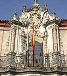 Ayuntamiento Ecija