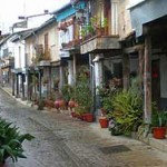 Calle de Guadalupe