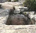 Castellar de Meca