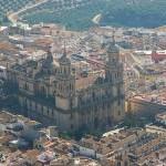 ciudad-de-Jaén