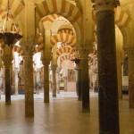 columnas-mezquita-de-cordoba