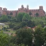 Comillas Universidad