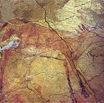 cuevas en cantabria