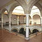 Ecija palacio