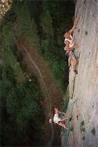 escalada-en-montanejos