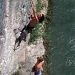 escaladores-de-montanejos
