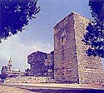 Estepa Sevilla