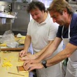 gastronomia de Ferrara