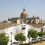 Jerez Catedral y Bodegas