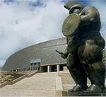 La Coruña Museos