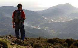 mallorca_senderismo_rutas