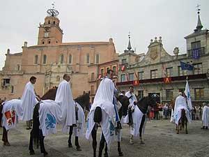 Medina de Campo