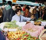 mercado de Bilbao