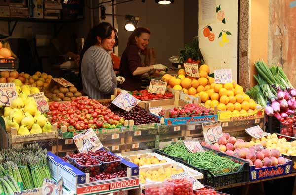 mercado-de-italia