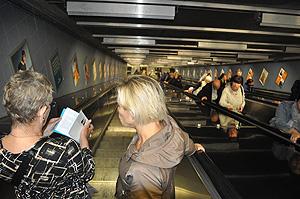 metro-de-estocolmo_04