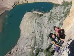 montanejos-escalada