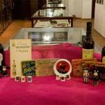 Museo Vinos y Toros