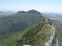 paisaje Alava