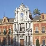 Palacio San Telmo