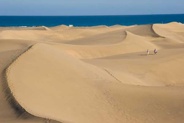 playas-de-gran-Canaria
