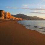 playas-de-la-costa-del-sol