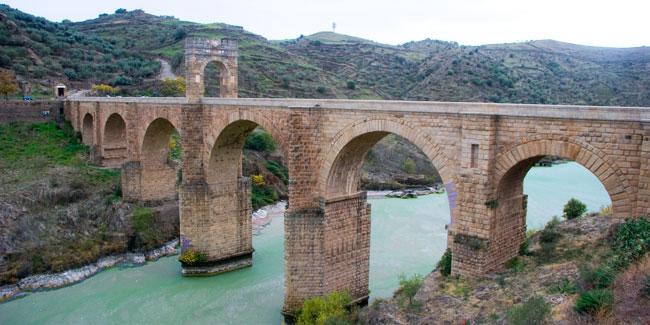 puente-en-la-Raya-de-extremadura