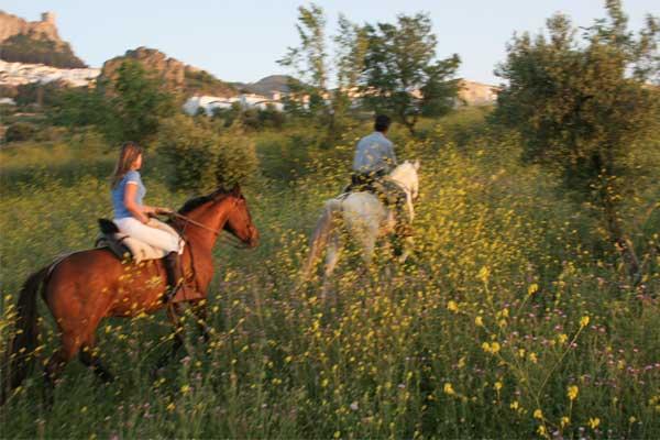 rutas-a-caballo-pueblos-blancos