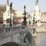 san sebastian puente