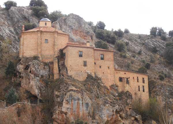 soria-ermita