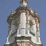 Torre Ecija