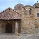 tres reinos turismo