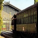 Tren-de-la-Fresa-Madrid-Aranjuez