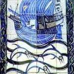 Almohades y Almorávides